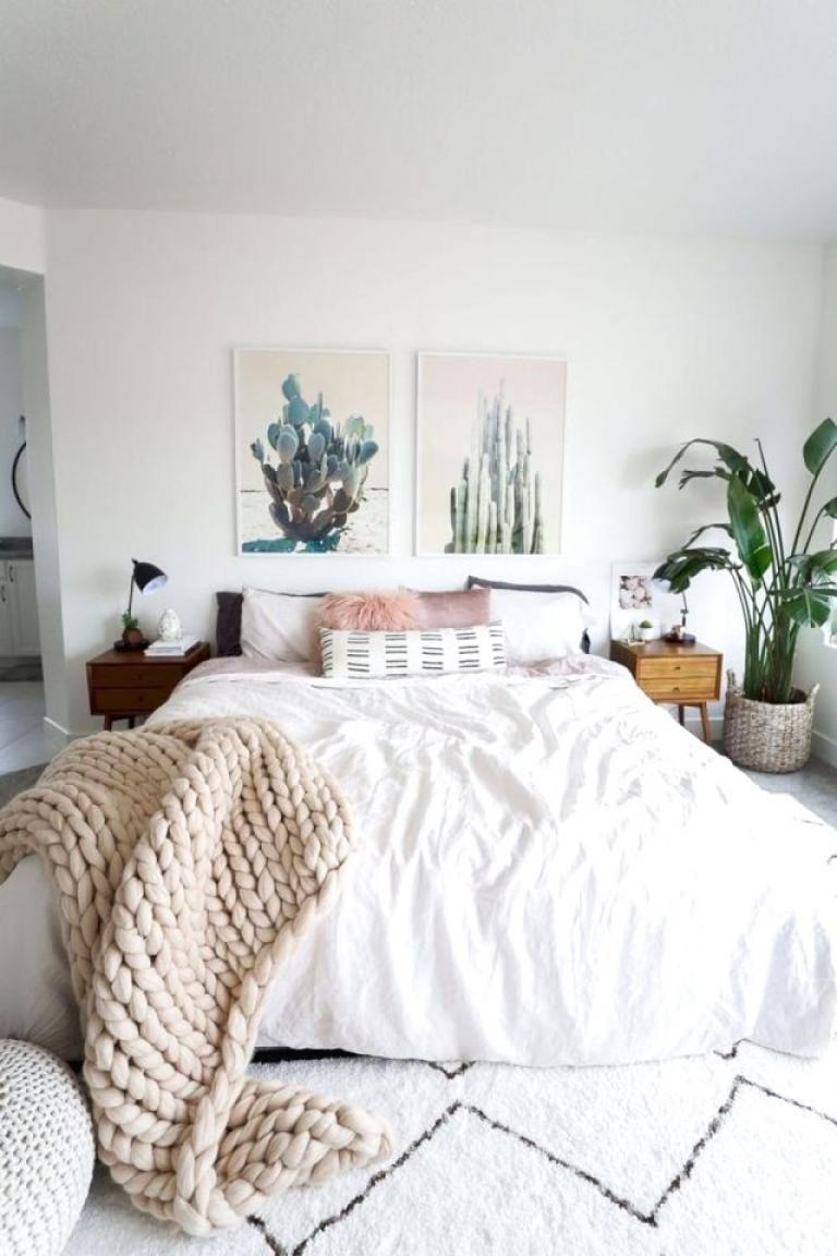 Elegant bedroom interior design  beautiful and elegant bedroom ideas  bedrooms  pinterest