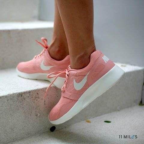 Nike Kaishi Ns Coral Dama -   950.00 en Mercado Libre  110c241f977