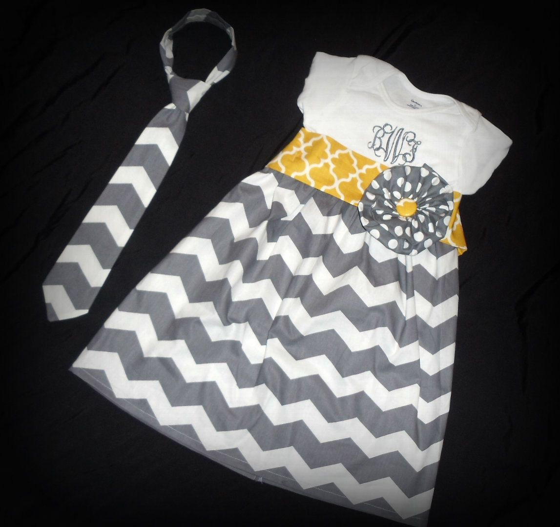 6e37e56eee2c Easter+Holiday+Matching+Brother+Sister+Set+Gray+and+by+LilyDillies,+$35.00