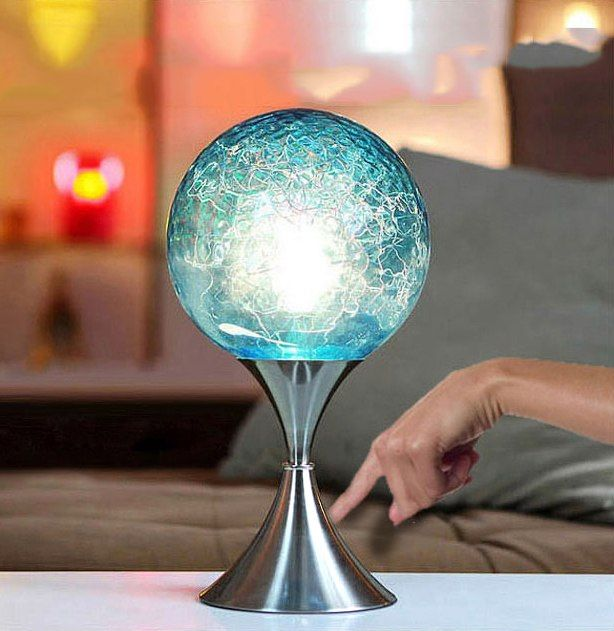touch lamps for sale floor lamps touch sensitive table lamp chandelier for sale lamps luxury chandelier touch battery operated desk reviews