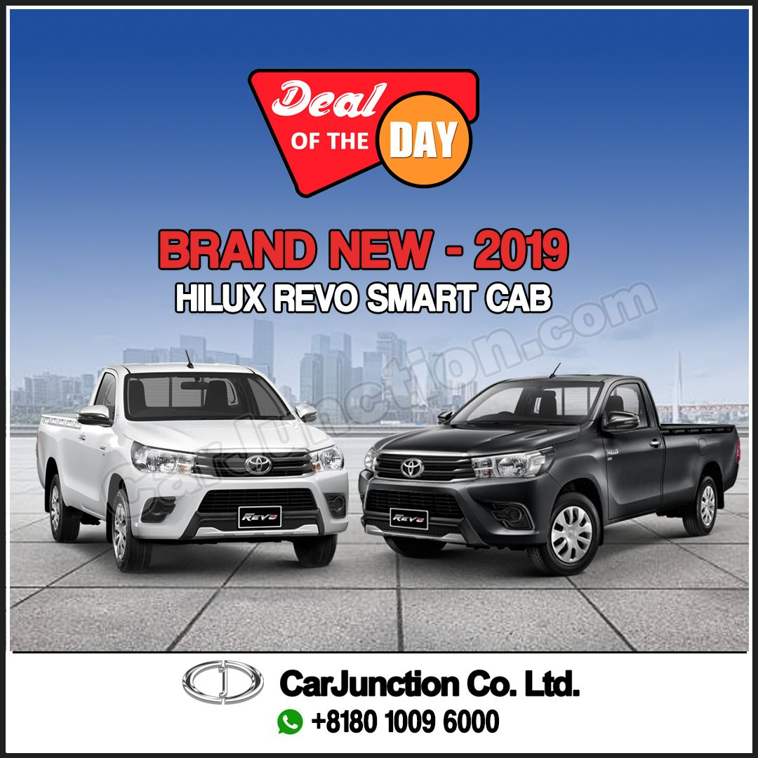 Pickups For Sale In Africa Used Toyota Toyota Hilux Ford Ranger