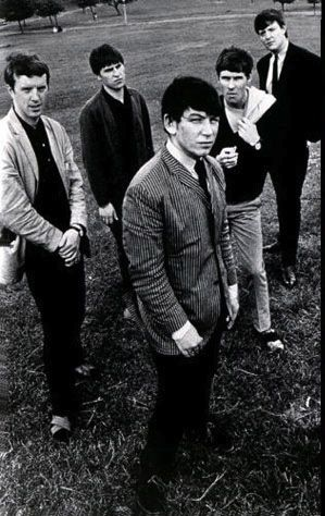 Image of: Skiffle The Animals Eric Burdon alan Price Chas Chandler Hilton Valentine John Steel Music Memories Music Animals Rock Roll Hilton Valentine Official Website The Animals Eric Burdon alan Price Chas