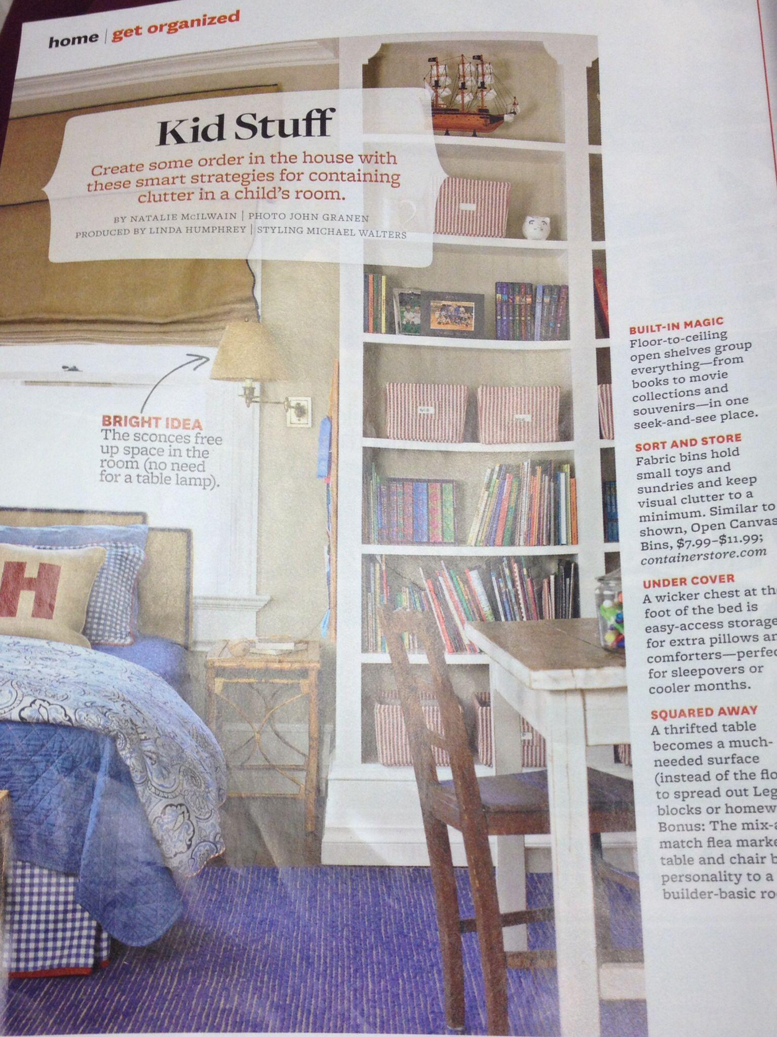 Shelves Around Window Book Shelves Around Window Dream Home Pinterest Window