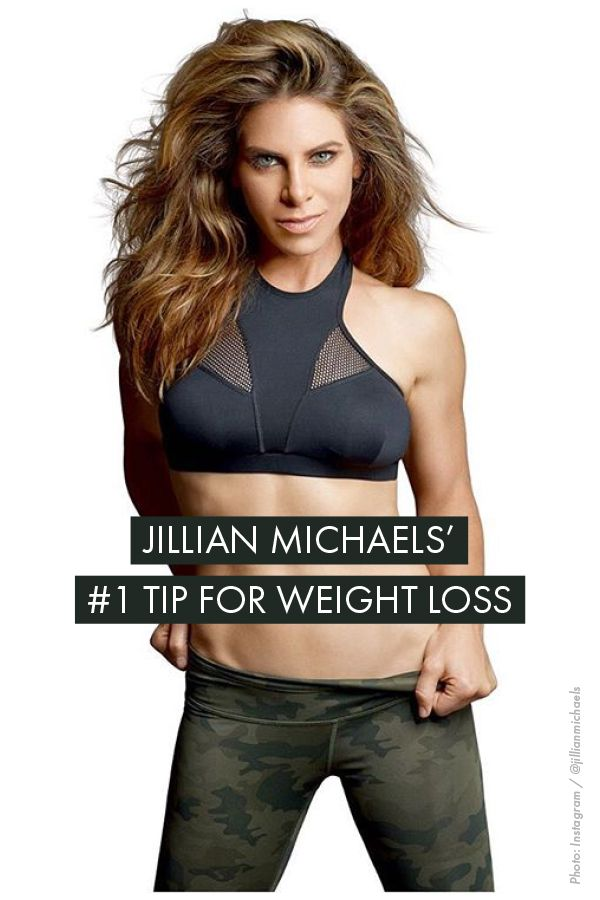How to lose weight taking duromine picture 2