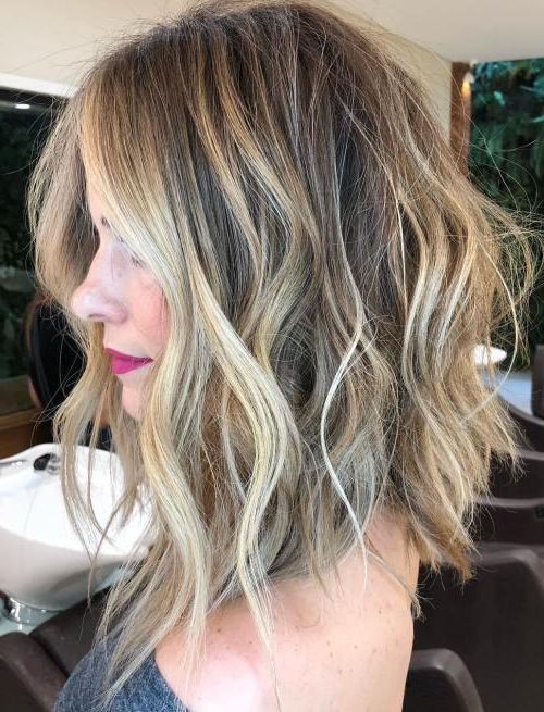 Pin On Hair Cut And Color