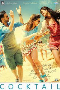 watch 2012 movie online free in hindi