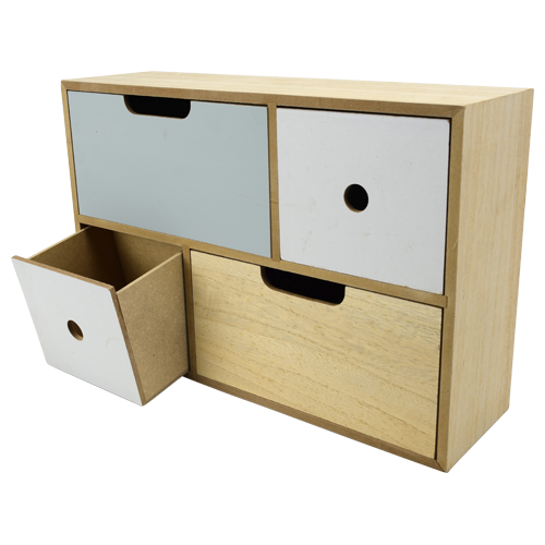 petit meuble bois 4 tiroirs ce qu 39 on a d j littleboy pinterest meuble. Black Bedroom Furniture Sets. Home Design Ideas