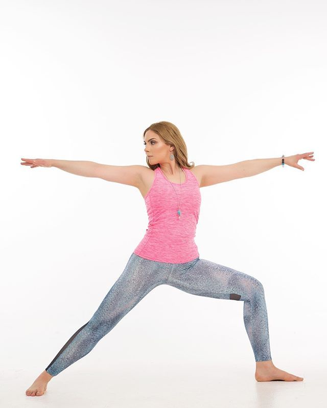 All you need is 10 min per day! Challenge and improve your