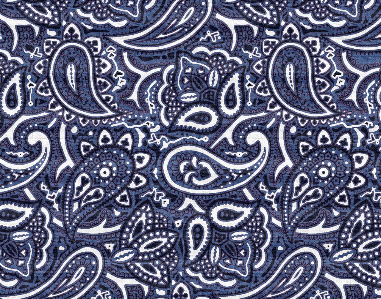 Bandana Backgrounds Wallpaper Cave Clip Art Bandana Custom Painted Shoes