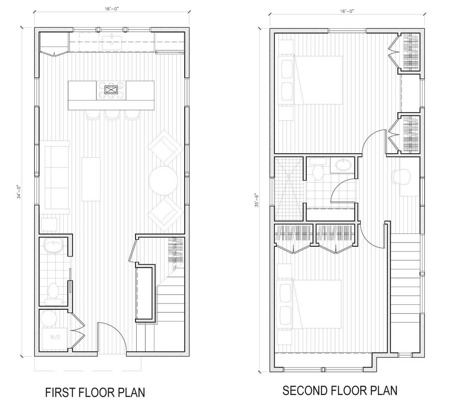 500 Sq Ft House Plans In Tamilnadu Small House Floor Plans