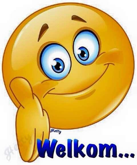 Pin Von Bibi Auf Smiley Pinterest Smiley Emoticon Und Emoji