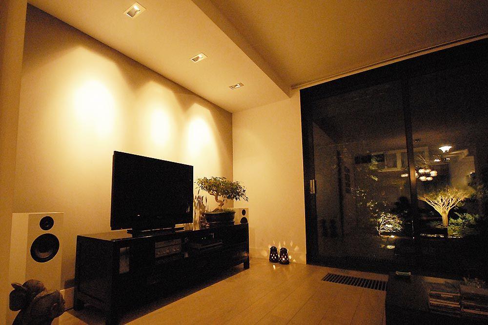 Verlaagd Plafond Woonkamer : Je plafond verlagen zo doe je het