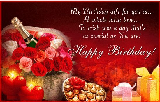 Birthday is the day of persons birth birthday is treated as birthday messages for husband wishes and happy best free home design idea inspiration m4hsunfo Choice Image