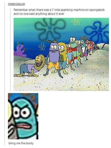 I Have No Words Spongebob Funny Funny Spongebob Memes Tumblr Funny