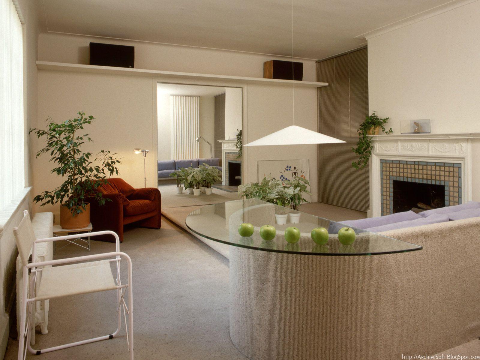 modern interior house designs photos home interior design 1000 - Interior House Design Ideas