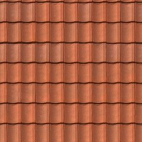 Textures Texture Seamless Clay Roofing Santenay Texture Seamless 03388 Textures Architecture Roofings Clay Roofs Sket Clay Roofs Roof Tiles Roofing