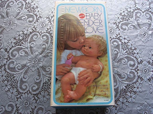 b424a1c34 Newborn Baby Tender Love... we pinned her yellow blanket around her ...