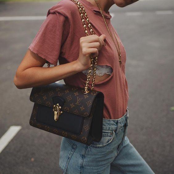 bag, сумки модные брендовые, bag lovers,bloghandbags.blogspot.com