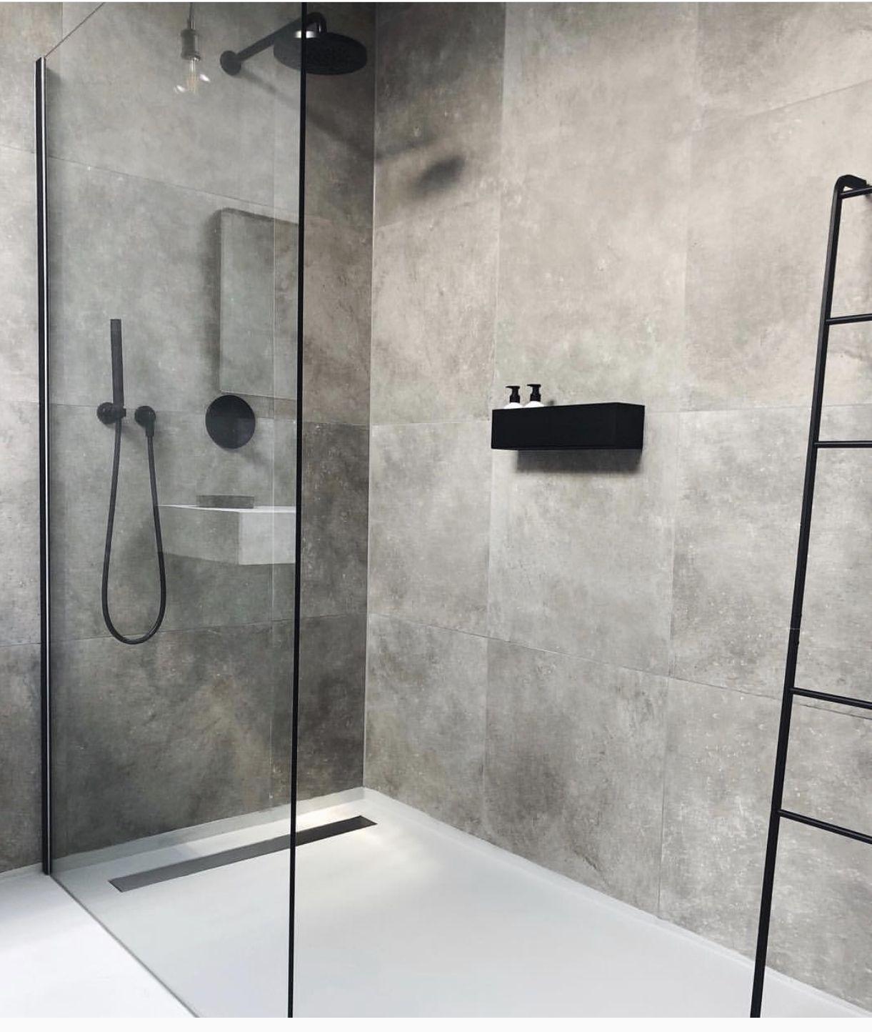 Photo of Elegant baderomsdesign #beautiful #bathroom #showerremodel #ensuitebathroom #en …