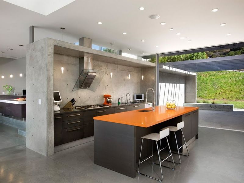 Modular Kitchen Furniture for your all kitchen