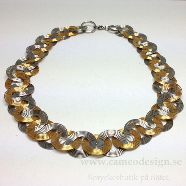 Elska halsband h04 , 495 , cameodesign