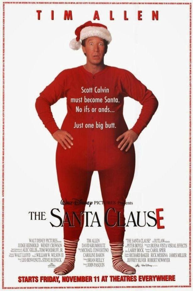 Imdb Movies Tv And Celebrities Imdb Holiday Movie Best Christmas Movies Family Movies