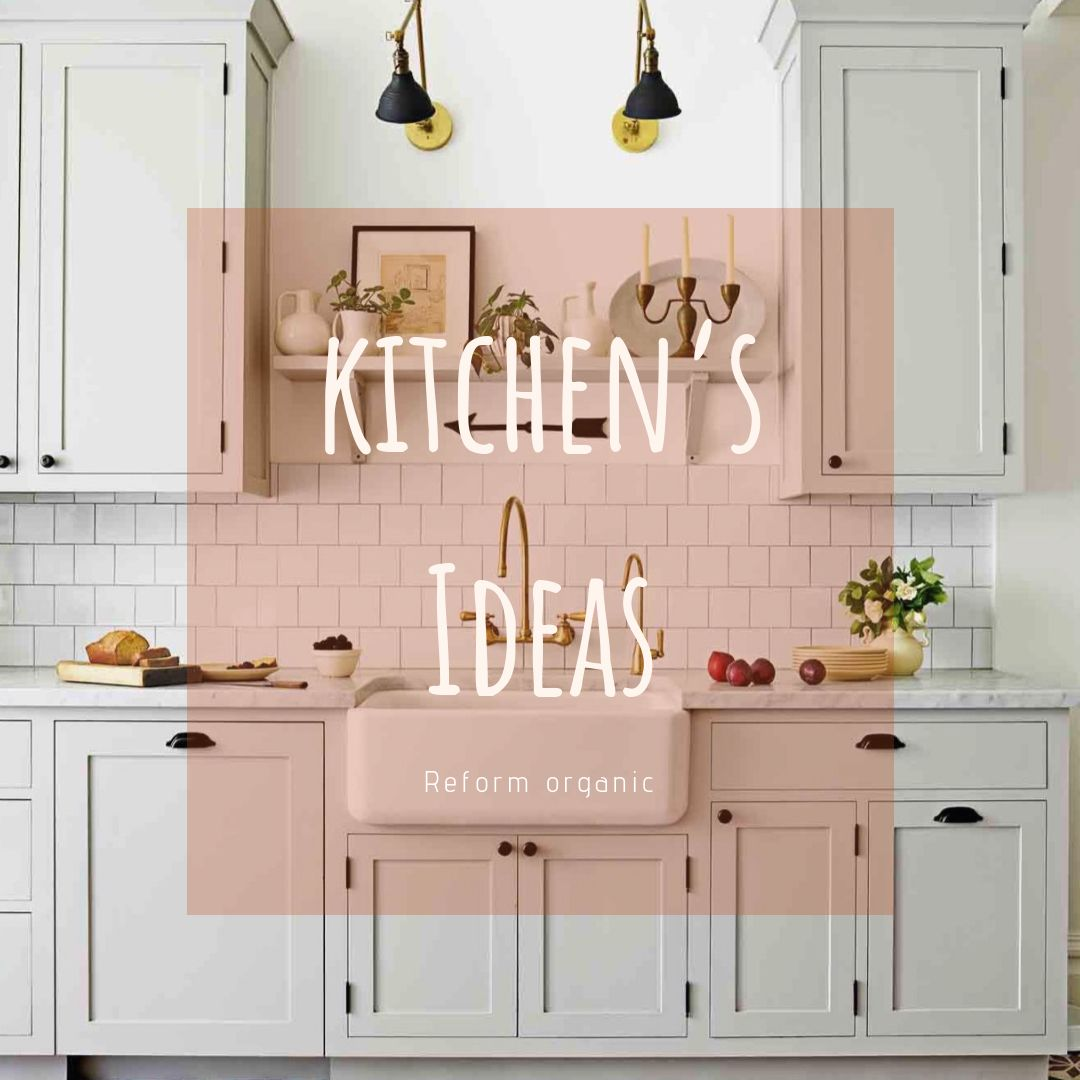 Many Colours And Decoration Kitchen Ideas Kitchen Ideas 2019