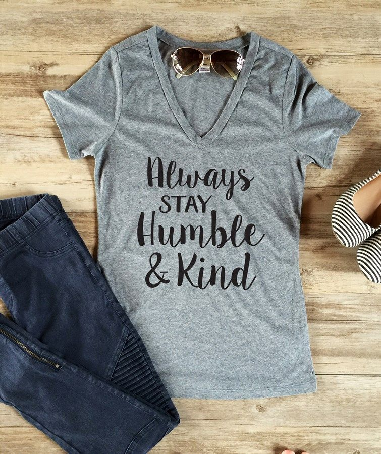 98b36986b Our Inspirational Graphic tees are sure to make a statement and turn heads.  With lots of color and designs to choose from everyone ...