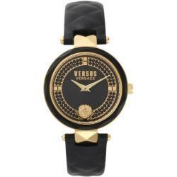 Photo of Versus Vspcd2217 Convent Garden Ladies watch – Versus Vspcd2217 Convent Gar …