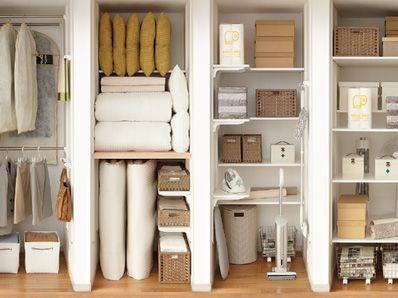 【公式:ダイワハウスの注文住宅サイト】それぞれのご家族に、必要な収納を。ダイワハウスは暮らしに合わせた「収納計画」をご提案します。