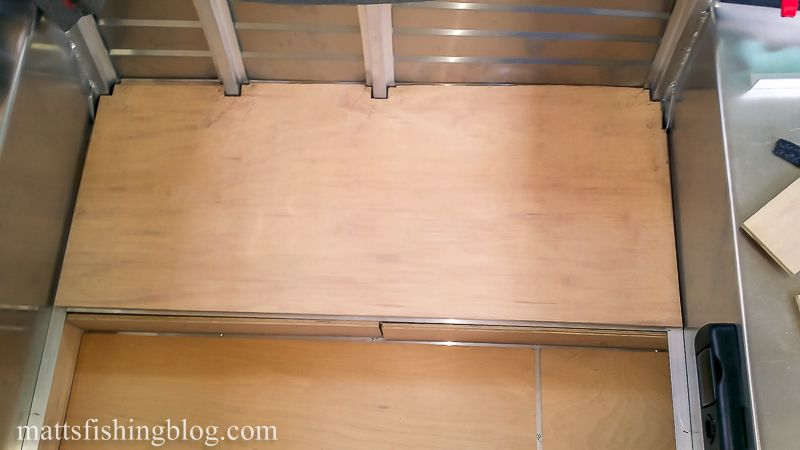 Tinny Flooring Flooring Marine Plywood Timber