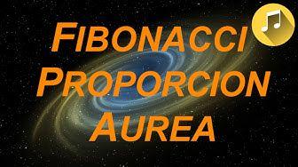 Secuencia Fibonacci Musica, El Número PHI, 1.618 Hz, Geometria Sagrada Creación, Binaurale Monaurale