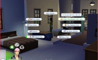 sims 4 mccc mod download
