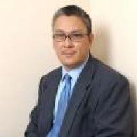 Ferdinand Hidalgo Mr Hidalgo Is A Certified Public Accountant