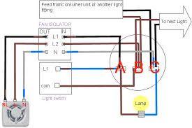 Image Result For Wiring Bathroom Fan To Light Switch Bathroom Extractor Fan Ceiling Fan Switch Shower Extractor Fan