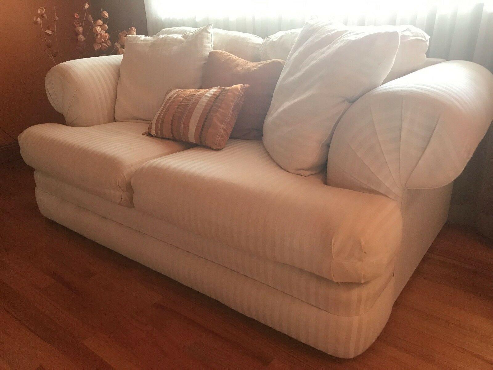 2 Piece White Sofa Set White Sofa Ideas Of White Sofa Whitesofa Sofa 2 Piece White Sofa Set Price 500 00 White Sofa Set