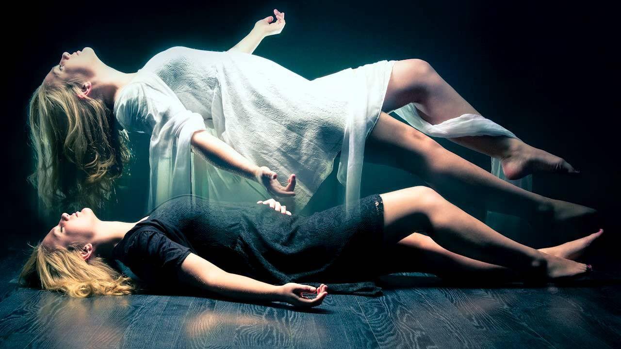Mơ thấy xác chết, điềm lành hay dữ?