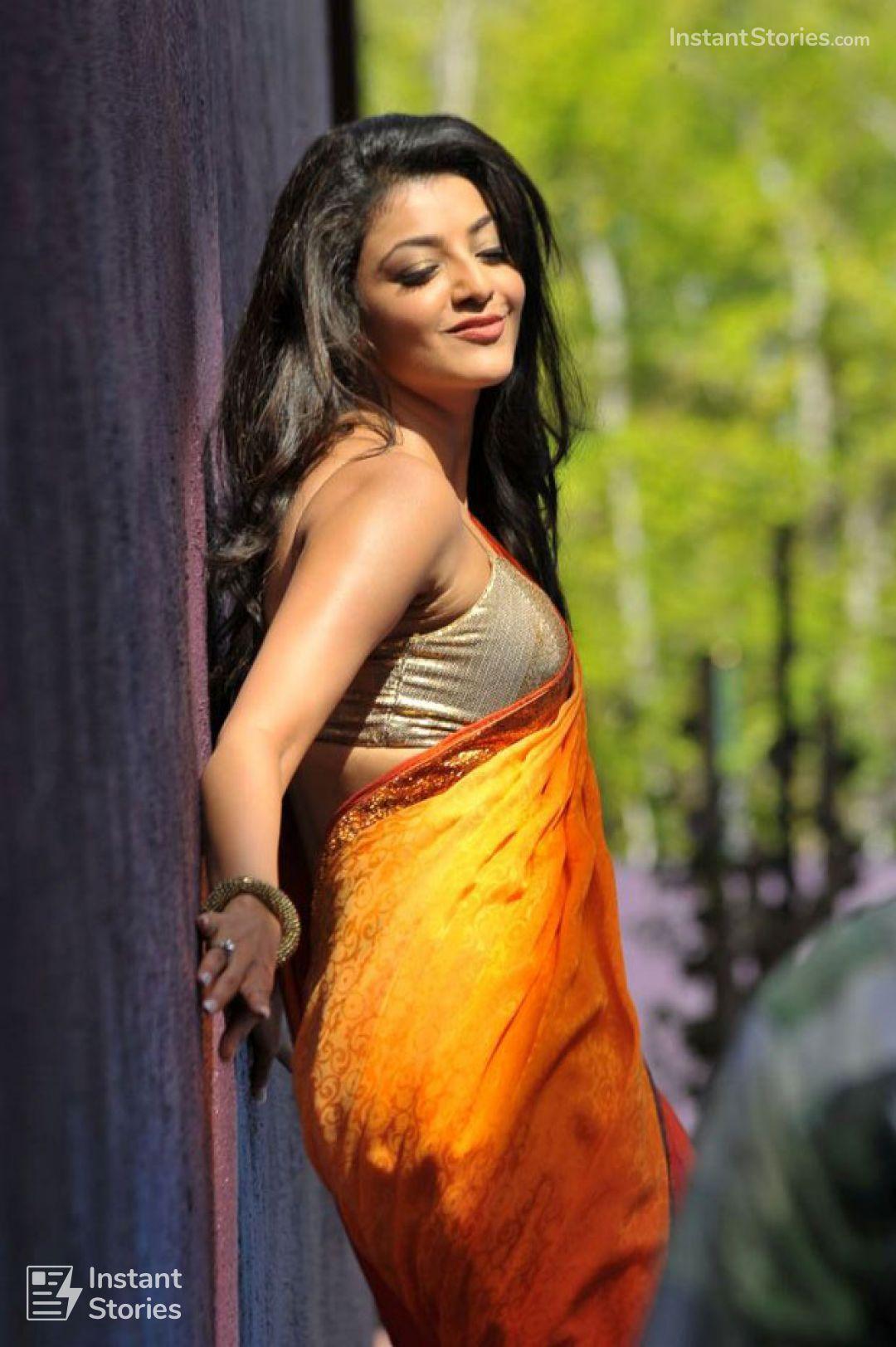 Kajal Aggarwal Latest Hot Hd Images 1080p 1082 Kajalaggarwal Beautiful Indian Actress Most Beautiful Indian Actress Beautiful Bollywood Actress