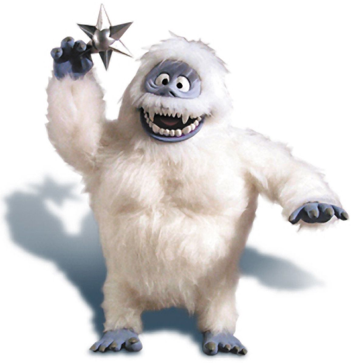 Rudolph Christmas Special.Abominable Snowman Rudolph Christmas Special Google Search