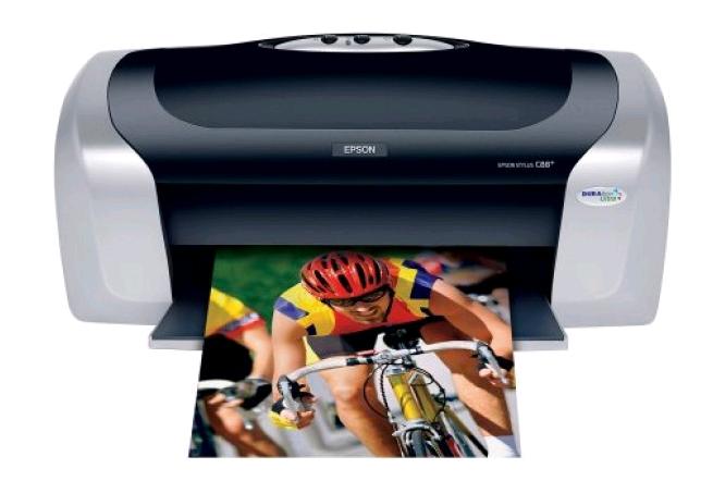 Heat Transfer Printer Guide Inkjet Laser Or Sublimation In 2020 Sublimation Printers