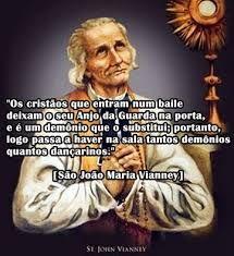 Resultado De Imagem Para Frases Padre Pio Meu Painel