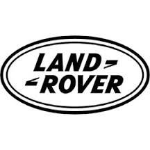 image result for land rover logo outline tattoos i want rh pinterest ie land rover logo plates land rover logo vector file