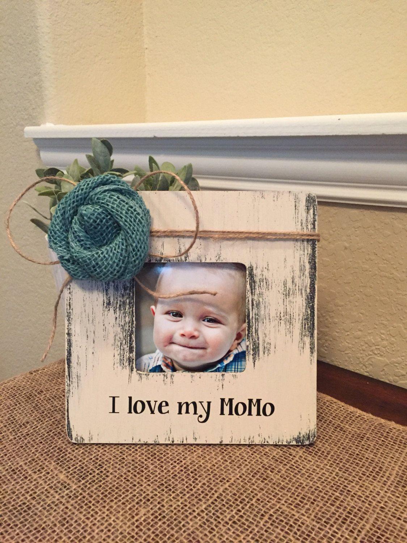 grandparents gift grandma grandpa frame! Personalized square picture ...