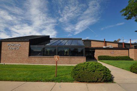 #ColoradoSprings Peterson Air Force Base: Recreation, Golf, Dine, Bowl - Google+ #720MEDIA #socialmedia #marketing
