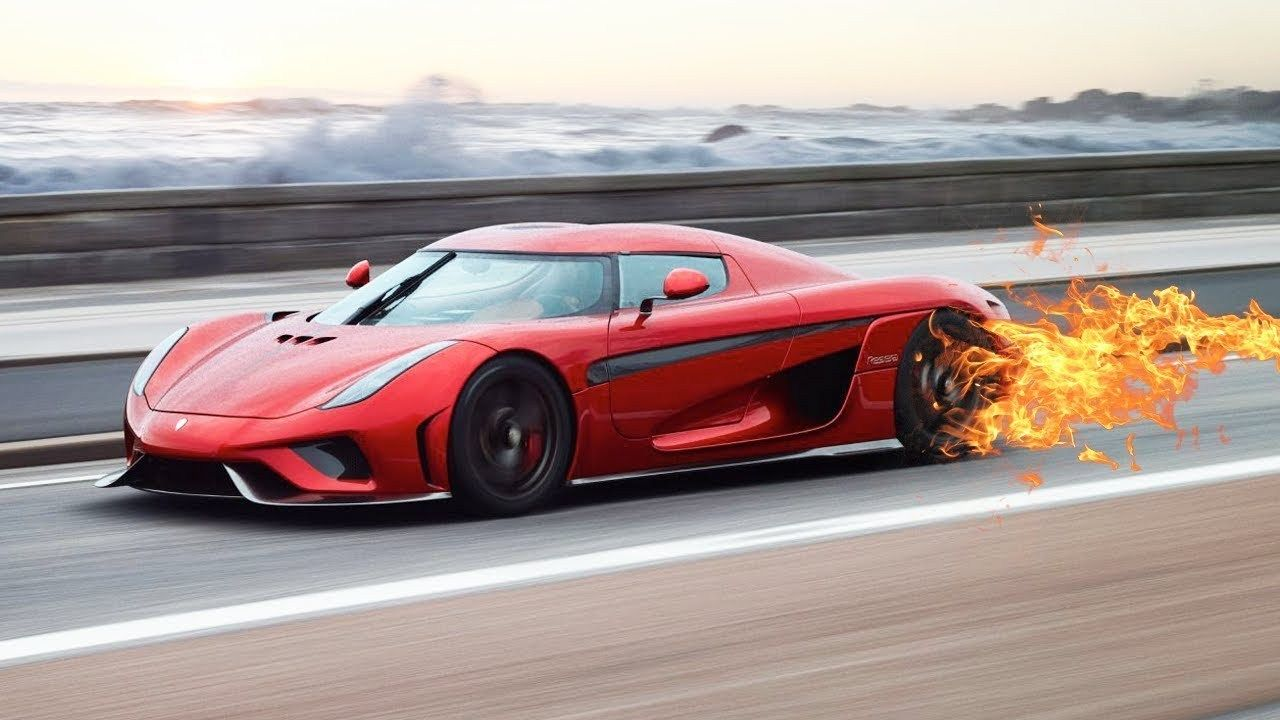 Top 10 All Wheel Drive Sports Cars Top10hybridsportscars Sports Car Brands Cool Sports Cars Sports Cars Luxury