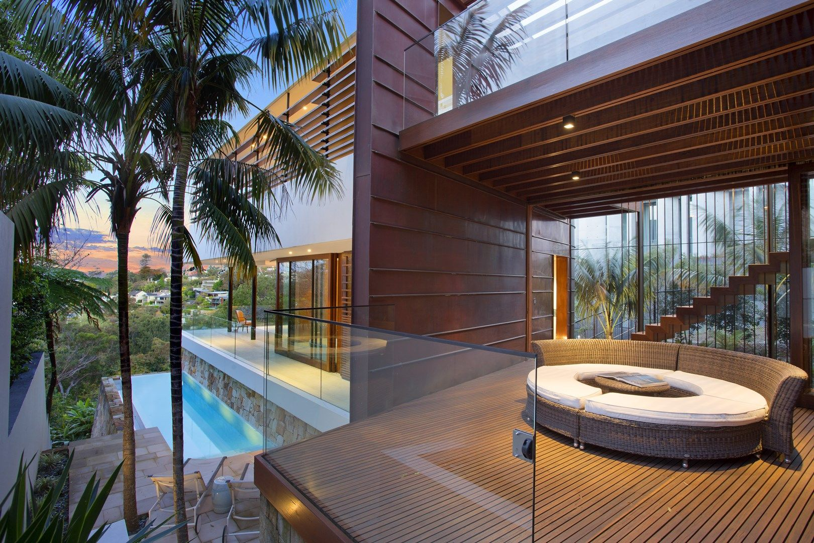 19 Parriwi Road, Mosman NSW 2088 House For Sale