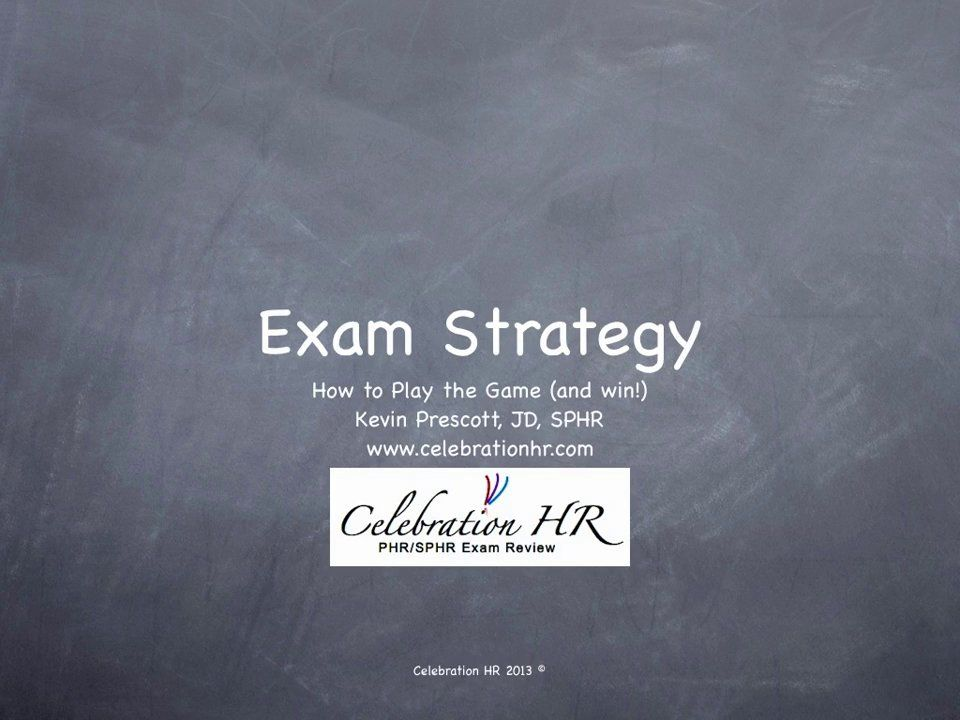 Phrsphr Exam Study Strategy Phr Pinterest Time Management