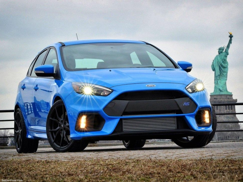 Ford Focus Rs Drift Mode With Images Ford Focus Rs Ford Focus