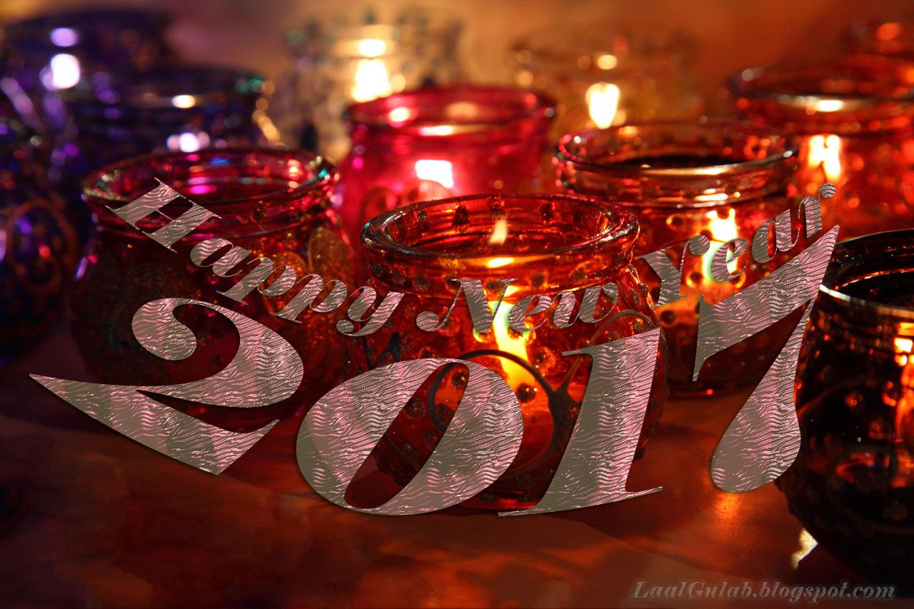 happy new year 2017   happy new year 2017 images and quotes