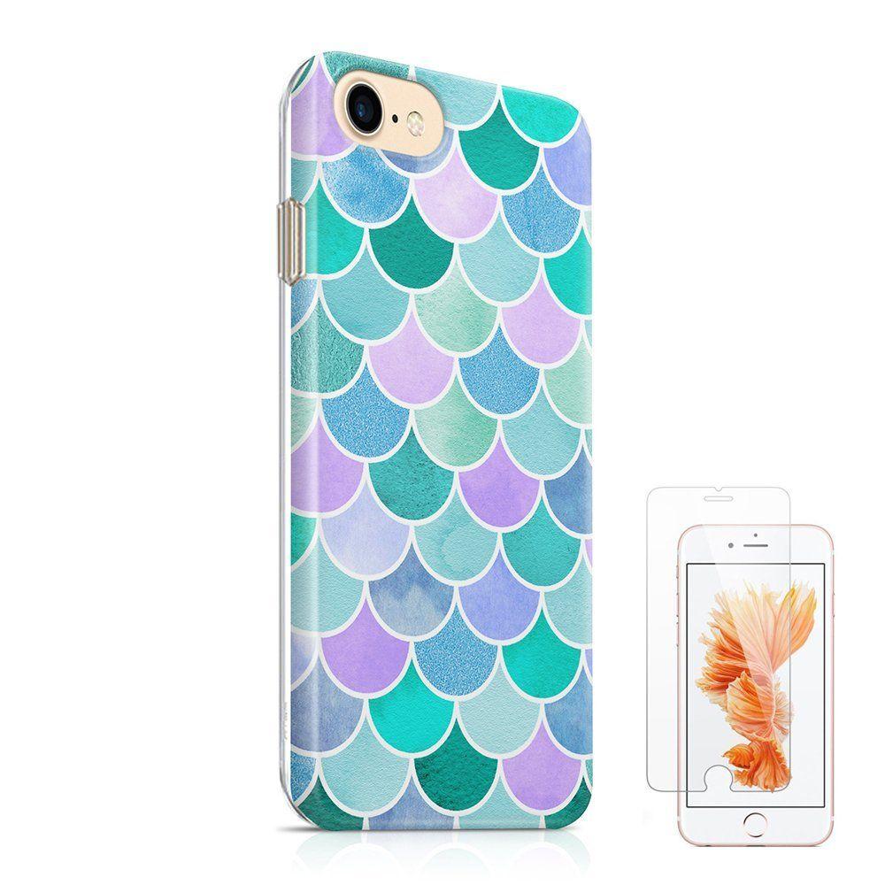 335c70c8c AmazonSmile: iPhone 8 Case iPhone 7 Case (4.7